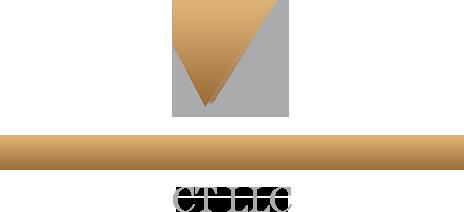 Estate Liquidation Services | Branford, CT